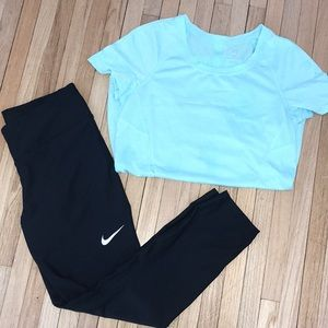 Workout bundle!